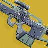 guide destiny armi MULTI-STRUMENTO MIDA
