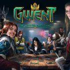 Gwent esce dalla beta, tutti i cambiamenti in un nuovo video gameplay