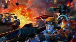 Il ritorno di Jak and Daxter su PlayStation 4 è ufficiale