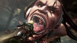 Attack on Titan e Samurai Warriors diventano VR