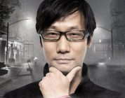 Storia, gameplay, multiplayer: Hideo Kojima ci presenta Death Stranding