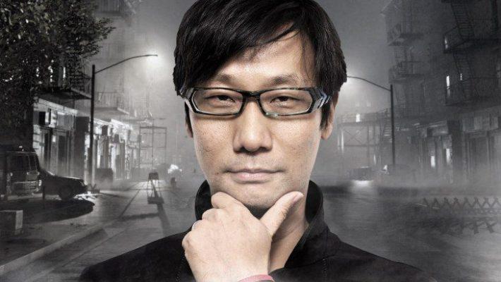 Storia, gameplay, multiplayer: Hideo Kojima ci presenta Death Stranding