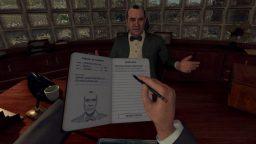 Ecco quando uscirà L.A. Noire: The VR Case Files