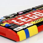 lego mechanical keyboard