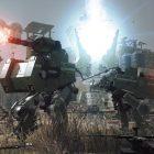Una data per la Beta di Metal Gear Survive, e novità sulla campagna