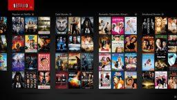 Netflix va incontro al mondo dei videogiochi