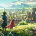 Ni No Kuni II: Il Destino di un Regno – Recensione