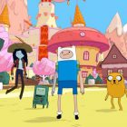Adventure Time Pirates Enchiridion