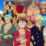 Svelati nuovi dettagli su One Piece: World Seeker