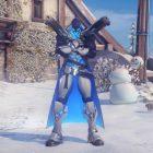 Magico Inverno è il nuovo evento stagionale di Overwatch