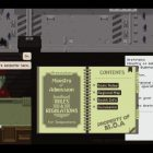 Papers, Please annunciato per PlayStation Vita