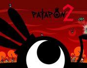 Annunciato Patapon 2 Remastered, in esclusiva su PS4
