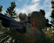 PlayerUnknown's Battlegrounds conquista gli utenti Xbox One