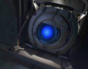 Un nuovo Portal sul palco dei The Game Awards?