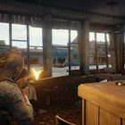 PlayerUnknown's Battlegrounds arriverà anche su PlayStation 4