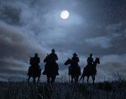 Red Dead Redemption 2, forse abbiamo la data di uscita!