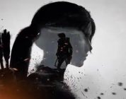Shadow of the Tomb Raider: copertine ed edizioni speciali