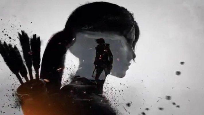 Shadow of the Tomb Raider: copertine ed edizioni speciali