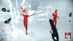 Superhot: annunciata la prima espansione, ecco il primo trailer