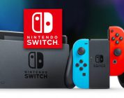 Nintendo Switch sulle orme di PlayStation 4, sfondata quota 10 milioni!