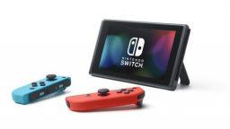 L'online a pagamento di Nintendo slitta ancora?