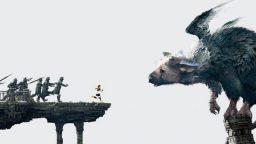 È questo il prossimo gioco del creatore di The Last Guardian?