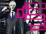 Un video gameplay per The 25th Ward: The Silver Case
