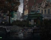The Sinking City: ecco il Mythos di Cthulhu