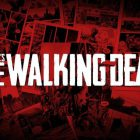 Overkill's The Walking Dead, svelato il primo personaggio