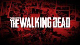 Overkill's The Walking Dead, svelato il primo personaggio