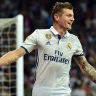 FIFA 18: Toni Kroos chiede… l'aumento