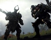 Warhammer: Vermintide 2 PS4 Xbox One