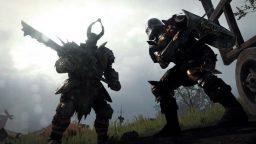 Warhammer: Vermintide 2 PS4 Xbox One
