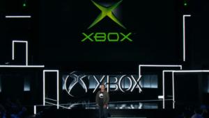 La retrocompatibilità di Xbox si ferma, ma non per molto tempo