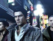 A sorpresa Yakuza non sarà presente alla PlayStation Experience