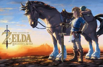 I lavori sul nuovo Zelda sono già iniziati