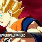 Esce Oggi: Dragon Ball FighterZ