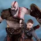 La Collector's Edition di God of War arriverà anche in Italia