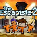 The Escapists 2 – Recensione