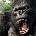 10 creature che vorremmo affrontare in Monster Hunter: World