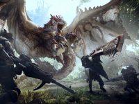 Monster Hunter: World – Recensione