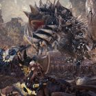 Monster Hunter World raggiunge un risultato clamoroso