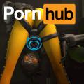 I personaggi dei videogiochi più amati, secondo Pornhub