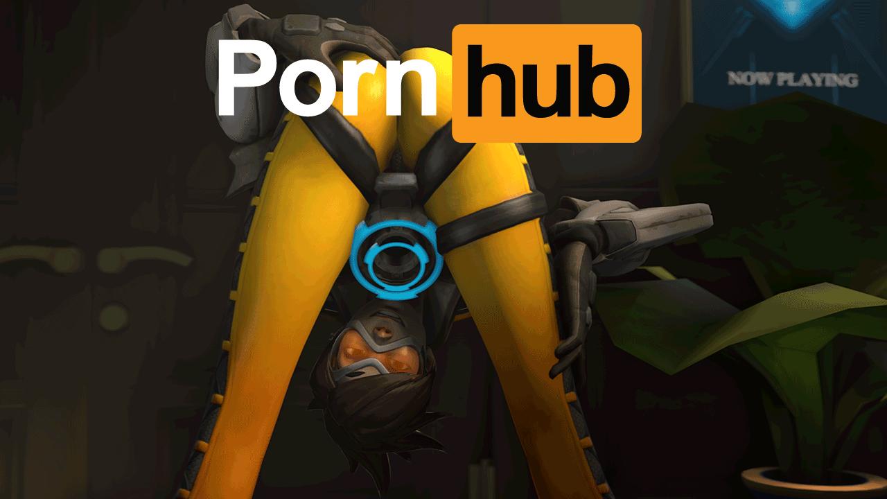 porno famosi video porno hentai