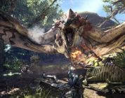 "Vogliamoci tutti bene con ""Adopt-A-Hunter"" di Monster Hunter World!"