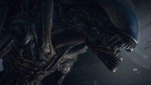 In produzione un nuovo videogioco su Alien