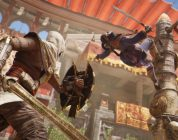 Grandi aggiornamenti in vista per Assassin's Creed Origins