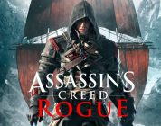 Assassin's Creed Rogue Remastered: stavolta darete voi la caccia agli assassini