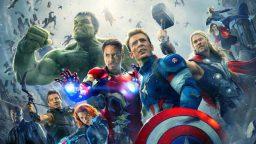 Shaun Escayg lavorerà al gioco degli Avengers?