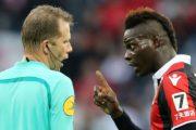 Balotelli mobilita le star del calcio contro il fratello a causa di FIFA 18